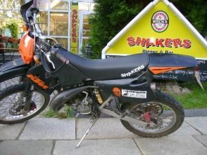 DSC00776