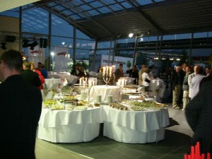 catering vw 008